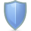 shield,protection,protect icon