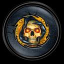 Baldur s Gate 2 Throne of Bhaal 1 icon