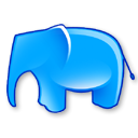 php pg icon