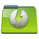 daemon,tools icon