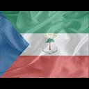 Regular Equatorial Guinea icon