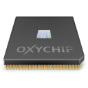 Devices cpu icon
