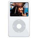 ipod,video,alternate icon