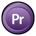 adobe,premiere,cs icon