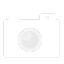 picture, pic, photo, image icon