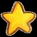 Natsu Fav icon