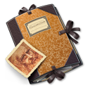 folder, picture, image, pic, photo icon