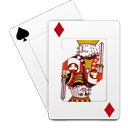 aisleriot, gnome icon