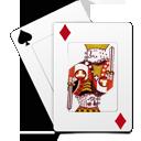gnome,aisleriot icon