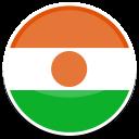 Niger icon