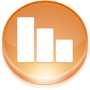 stats,statistics icon