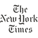 times, new, york icon