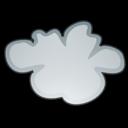 Fog, Weather icon