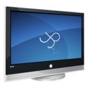 hp,pc icon