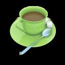 Tea Cup icon