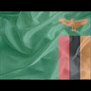 Regular Zambia icon