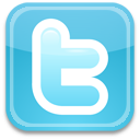 sn, social, twitter, social network icon