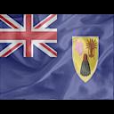 Regular Turks & Caicos Islands icon