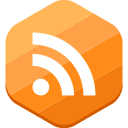 feed, social network, rss icon