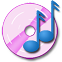 disc, cd, disk, audio, save icon