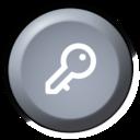 remote,logoff icon