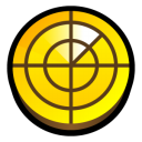 Webroot Spy Sweeper icon