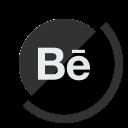 website, webdesign, behance, online, web icon