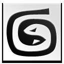 Autodesk 3ds Max 6 icon