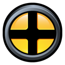 Classic, Fortress, Half, Life, Team icon