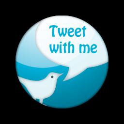 social, social network, twitter, sn icon