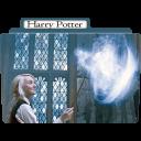 Harry Potter 7 icon