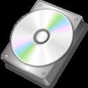 drive,cd icon