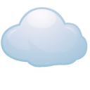 cloud, weather, 29 icon