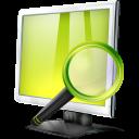 Search Search Computer icon