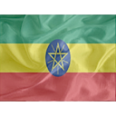 Regular Ethiopia icon