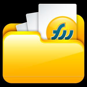 document, file, paper, my firework, firework, my icon