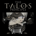 The Talos Principle v2 icon