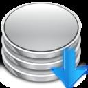 db,update,database icon