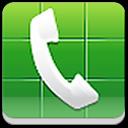 zz,alt,phone icon