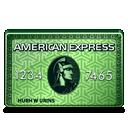 platinum, express, american icon