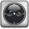 alt, liveclock icon