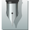 edit, write, pencil, wordprocessing, pen, draw, paint, pack, writing, package icon