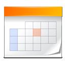 gnumeric icon