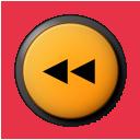 Nn, Previous icon