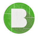 be me, beme app, media, social, beme, video icon