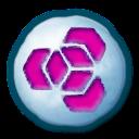 extmanager icon
