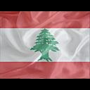 Regular Lebanon icon