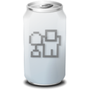 drink,digg icon
