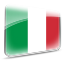 dooffy, italy, design, flag icon