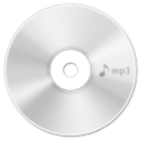 disc, save, mp, cd, disk icon